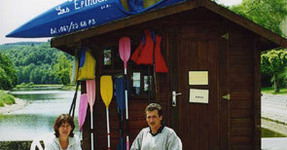 Les Epinoches - Bouillon - Galerie photos